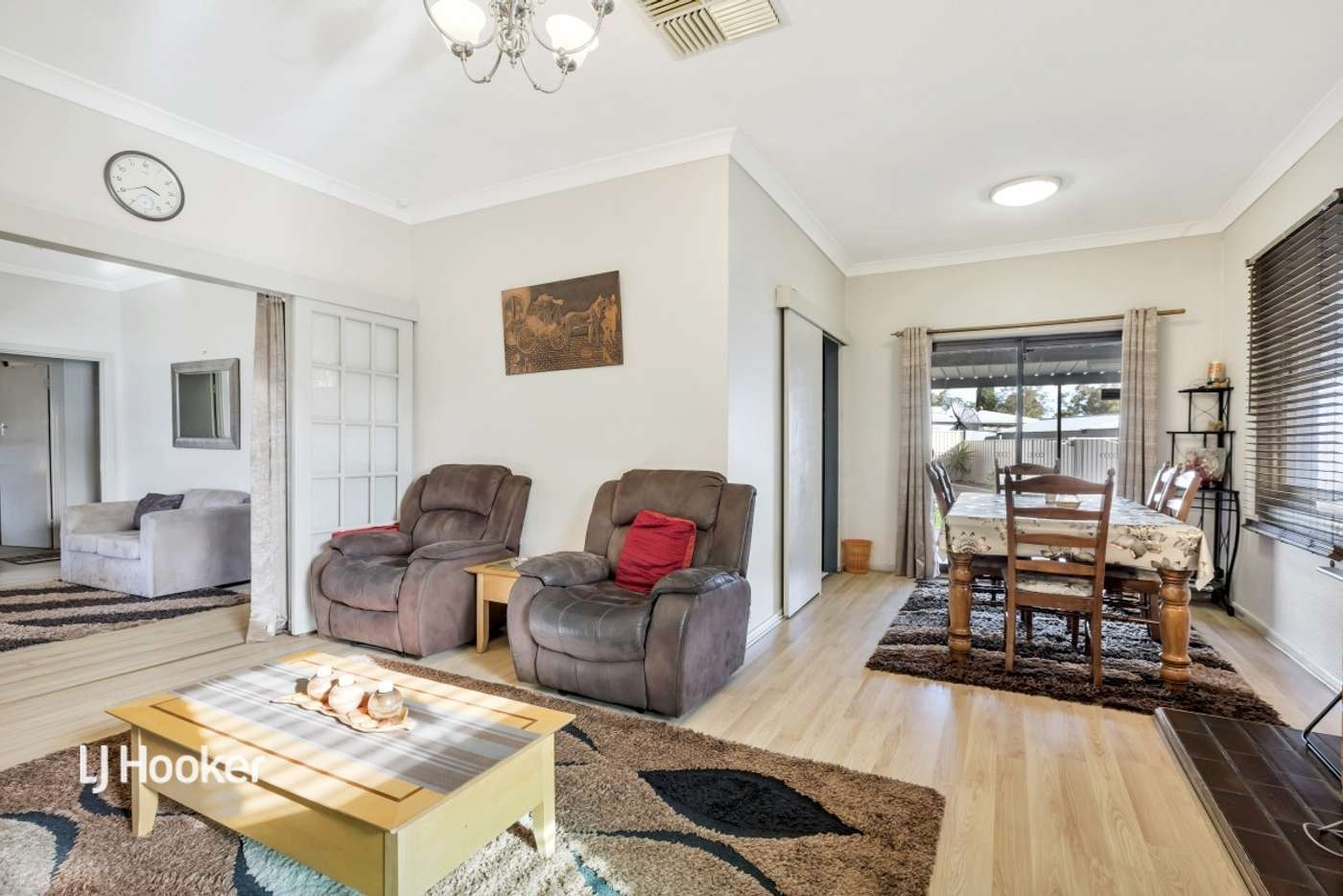Fifth view of Homely house listing, 2 Marleycombe Road, Elizabeth Vale SA 5112