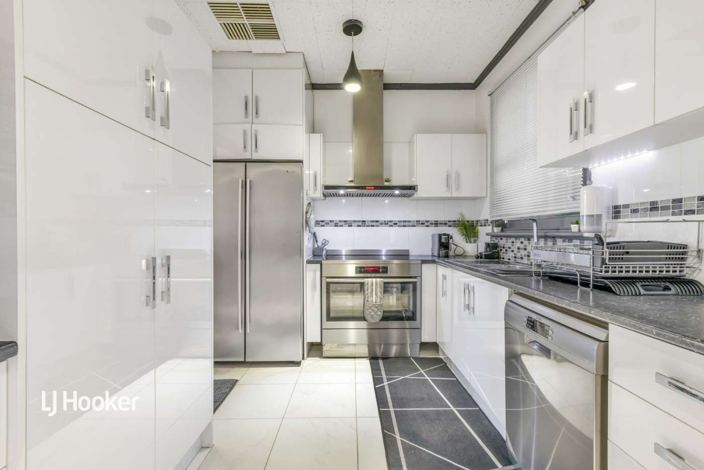 Sixth view of Homely house listing, 2 Marleycombe Road, Elizabeth Vale SA 5112