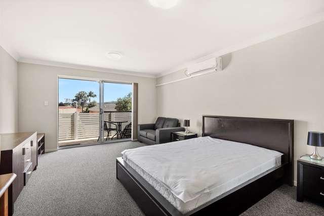 65A Webb Street, East Gosford NSW 2250