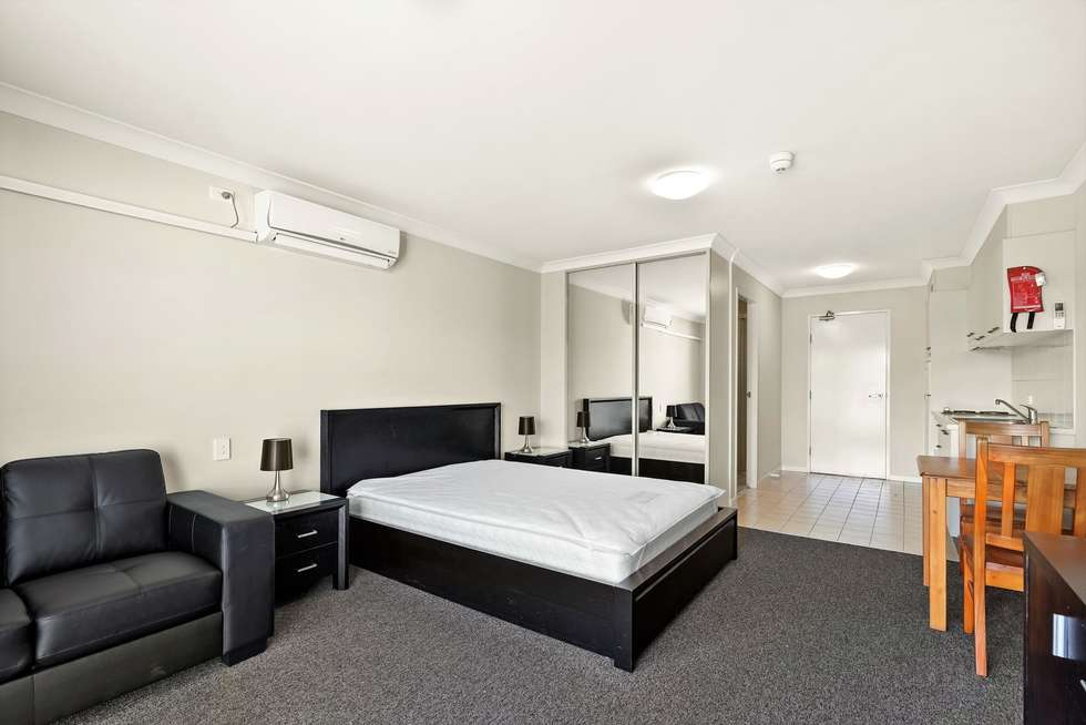Second view of Homely unit listing, 65A Webb Street, East Gosford NSW 2250