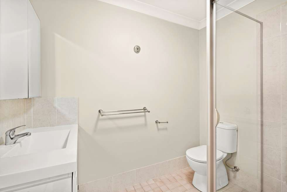 Fourth view of Homely unit listing, 65A Webb Street, East Gosford NSW 2250