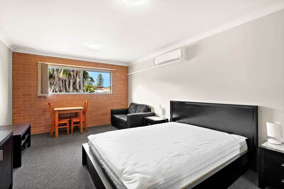 Fifth view of Homely unit listing, 65A Webb Street, East Gosford NSW 2250