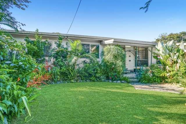 32 Cassia Street, Edge Hill QLD 4870
