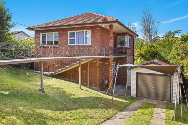 63 Denise Street, Lake Heights NSW 2502