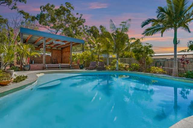 15 Scholes Way, Kirkwood QLD 4680