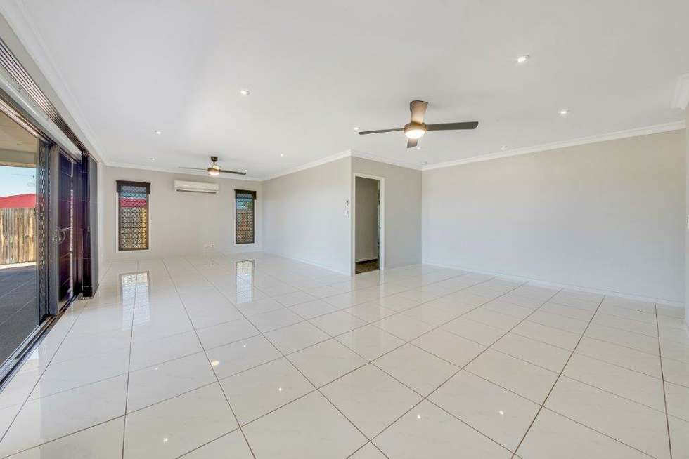 Fifth view of Homely house listing, 15 Scholes Way, Kirkwood QLD 4680