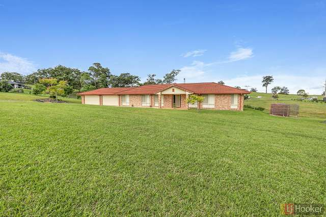 17 McPhillips Place, Greenhill NSW 2440