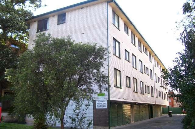 11/26 Charles Street, Liverpool NSW 2170