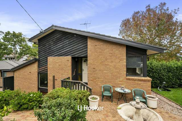 9 Martin Place, Dural NSW 2158