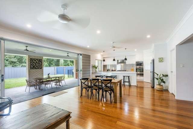 68 Sovereign Street, Iluka NSW 2466