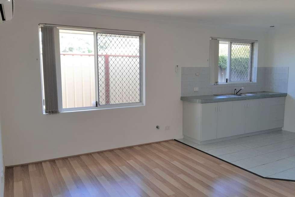 Third view of Homely villa listing, 5/38 Woodloes Street, Cannington WA 6107