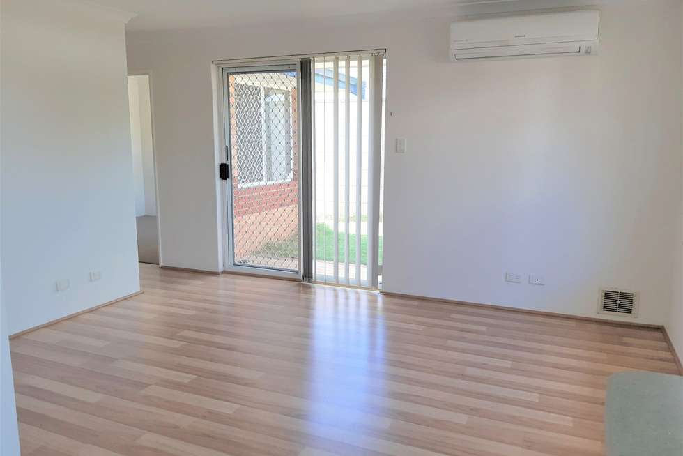 Fourth view of Homely villa listing, 5/38 Woodloes Street, Cannington WA 6107