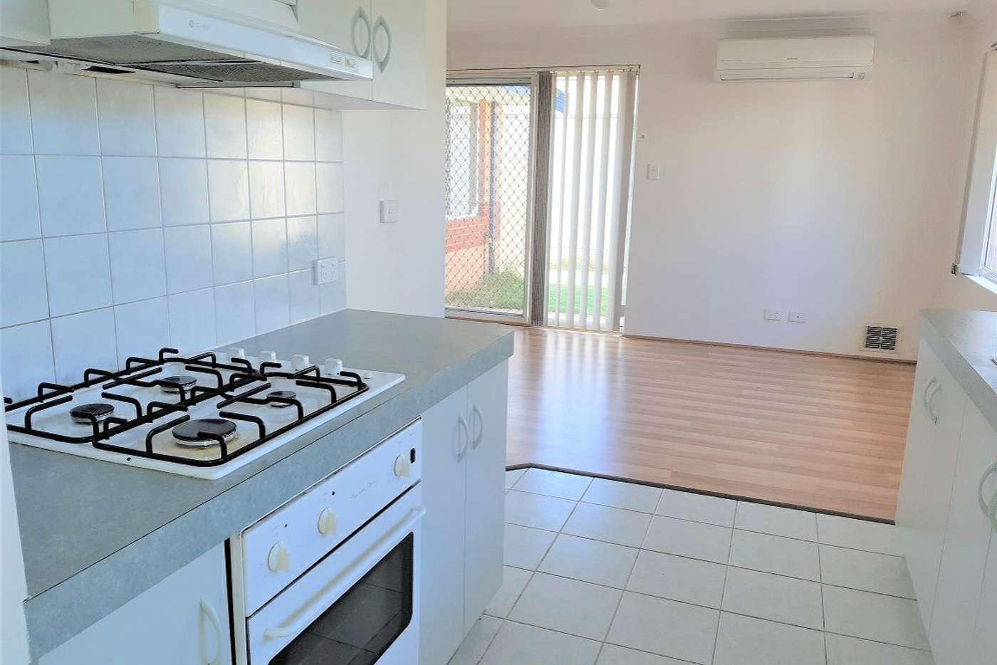 Sixth view of Homely villa listing, 5/38 Woodloes Street, Cannington WA 6107