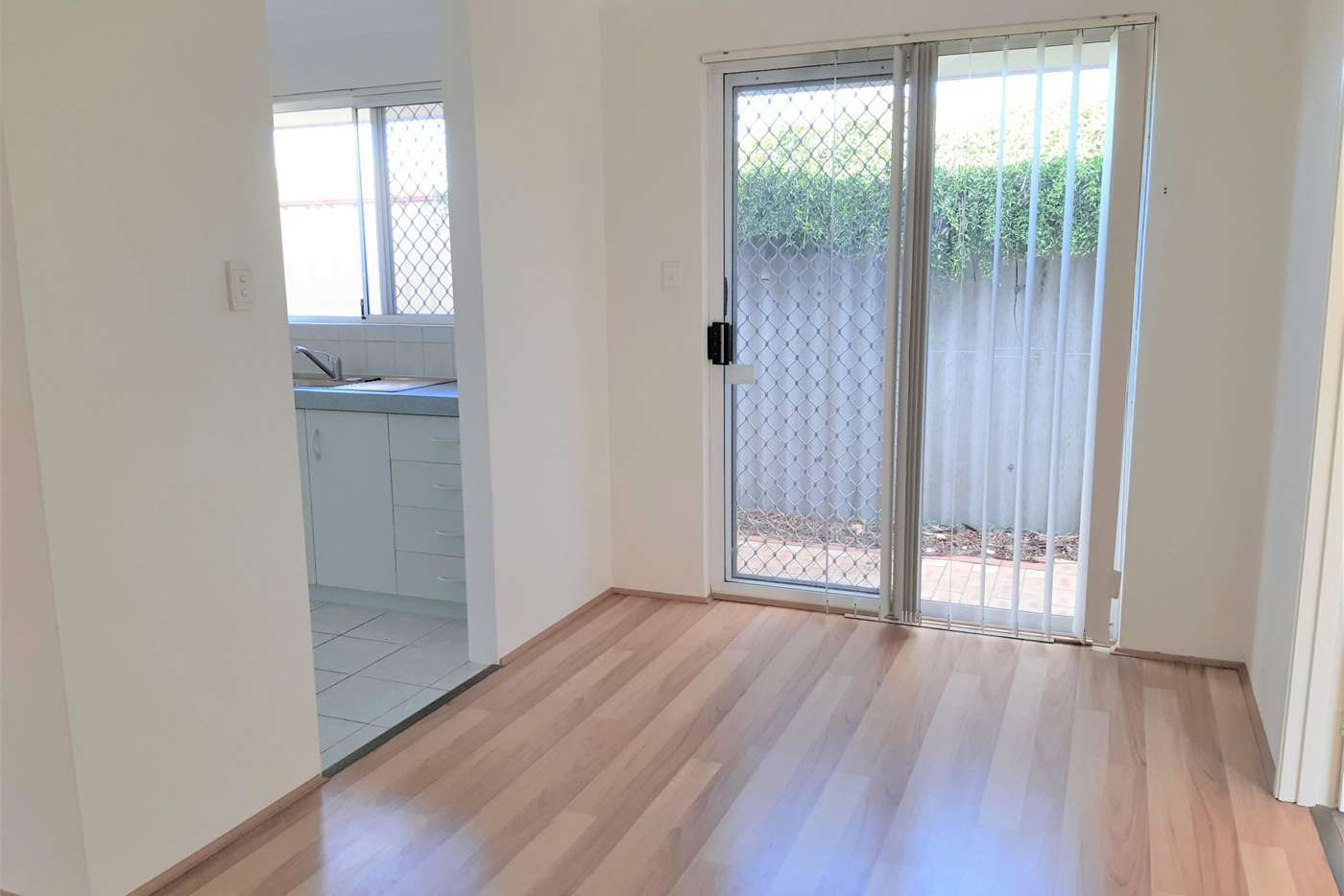 Seventh view of Homely villa listing, 5/38 Woodloes Street, Cannington WA 6107