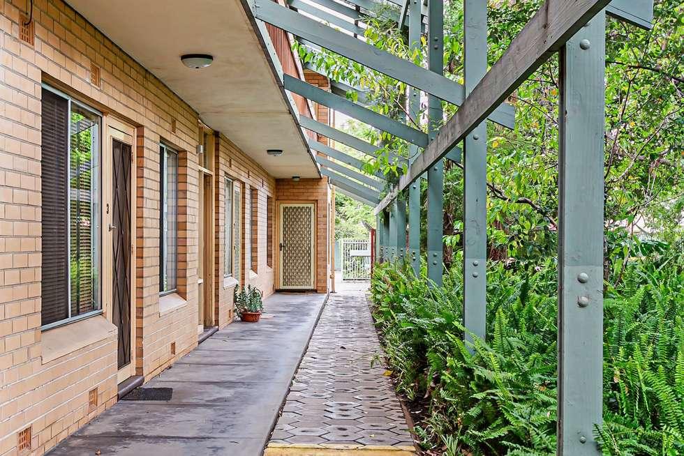 Second view of Homely unit listing, 9/306 Fullarton Road, Fullarton SA 5063