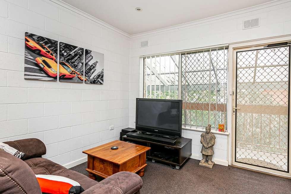 Third view of Homely unit listing, 9/306 Fullarton Road, Fullarton SA 5063
