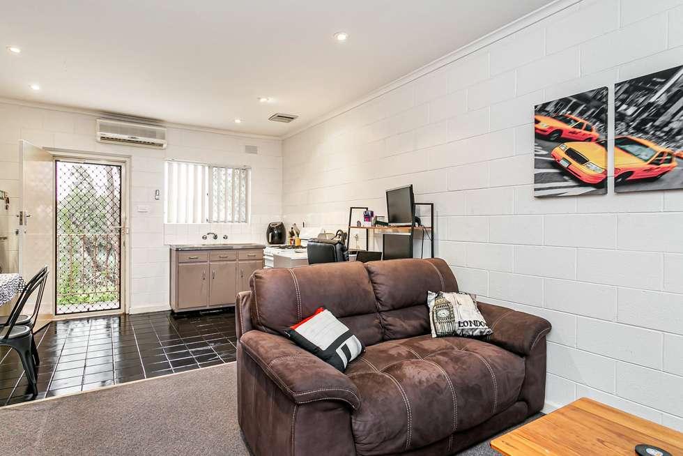 Fourth view of Homely unit listing, 9/306 Fullarton Road, Fullarton SA 5063