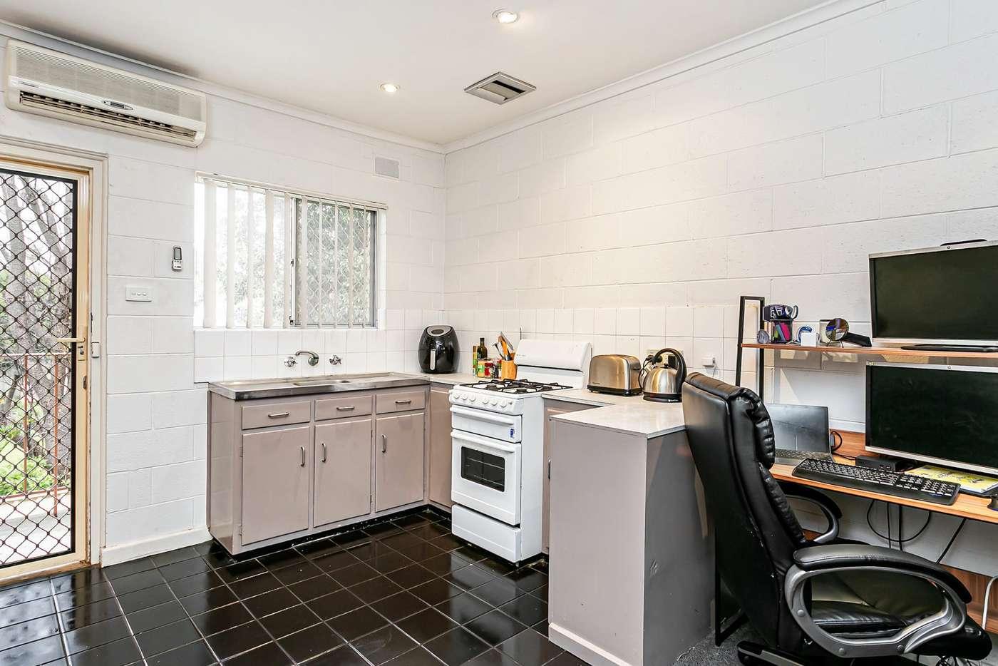 Sixth view of Homely unit listing, 9/306 Fullarton Road, Fullarton SA 5063