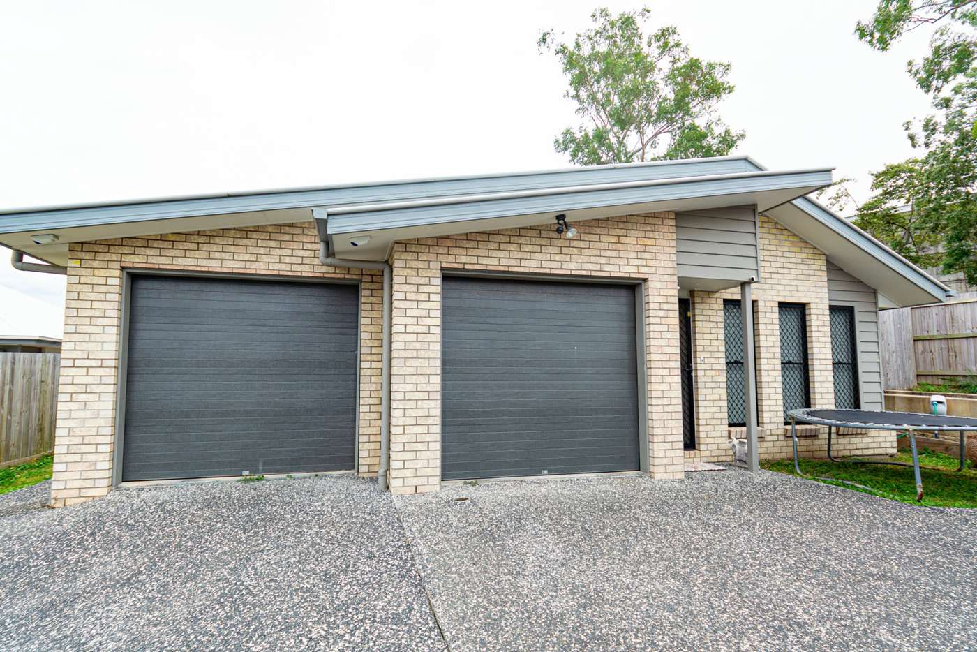 Main view of Homely house listing, 17 Chandon Court, Hillcrest QLD 4118