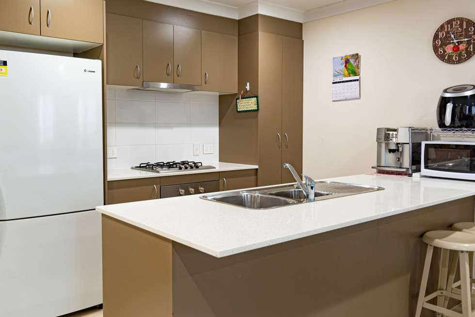 Third view of Homely house listing, 17 Chandon Court, Hillcrest QLD 4118