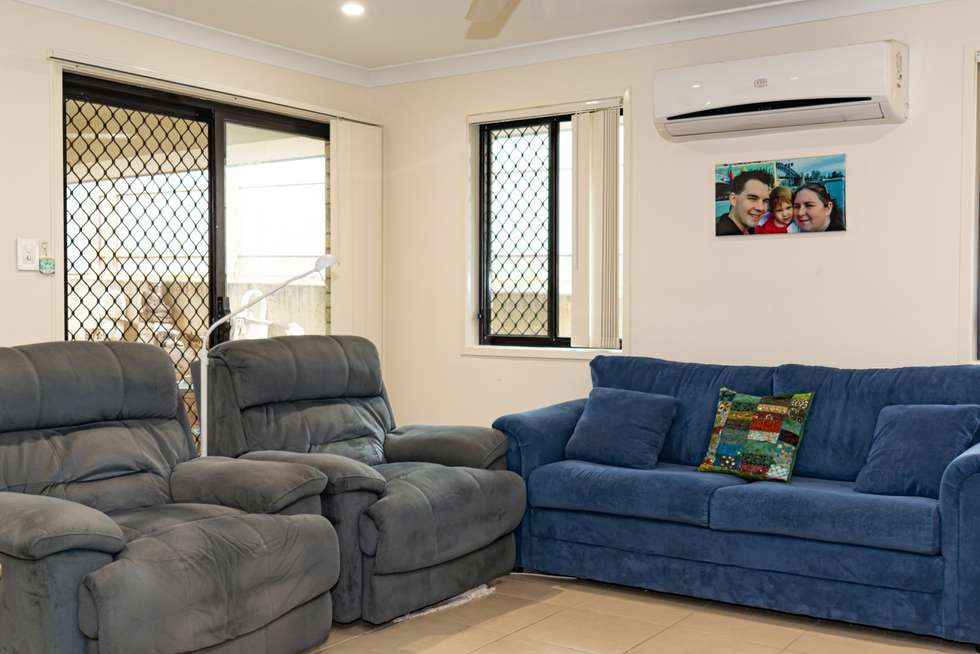 Fourth view of Homely house listing, 17 Chandon Court, Hillcrest QLD 4118