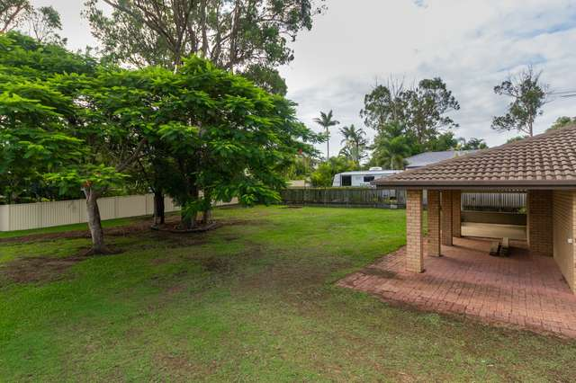 10 Ixora Court, Regents Park QLD 4118