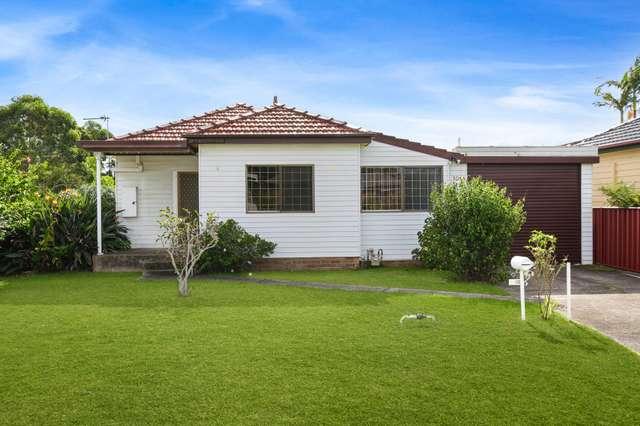 10 Carr Street, Towradgi NSW 2518