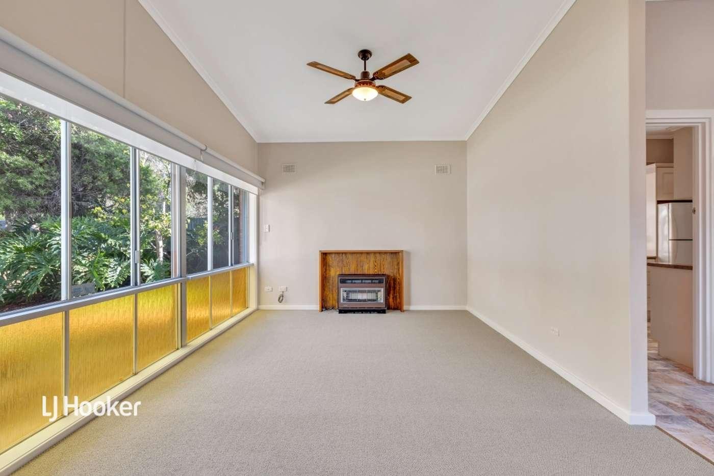 Fifth view of Homely house listing, 277 Waterloo Corner Road, Salisbury North SA 5108