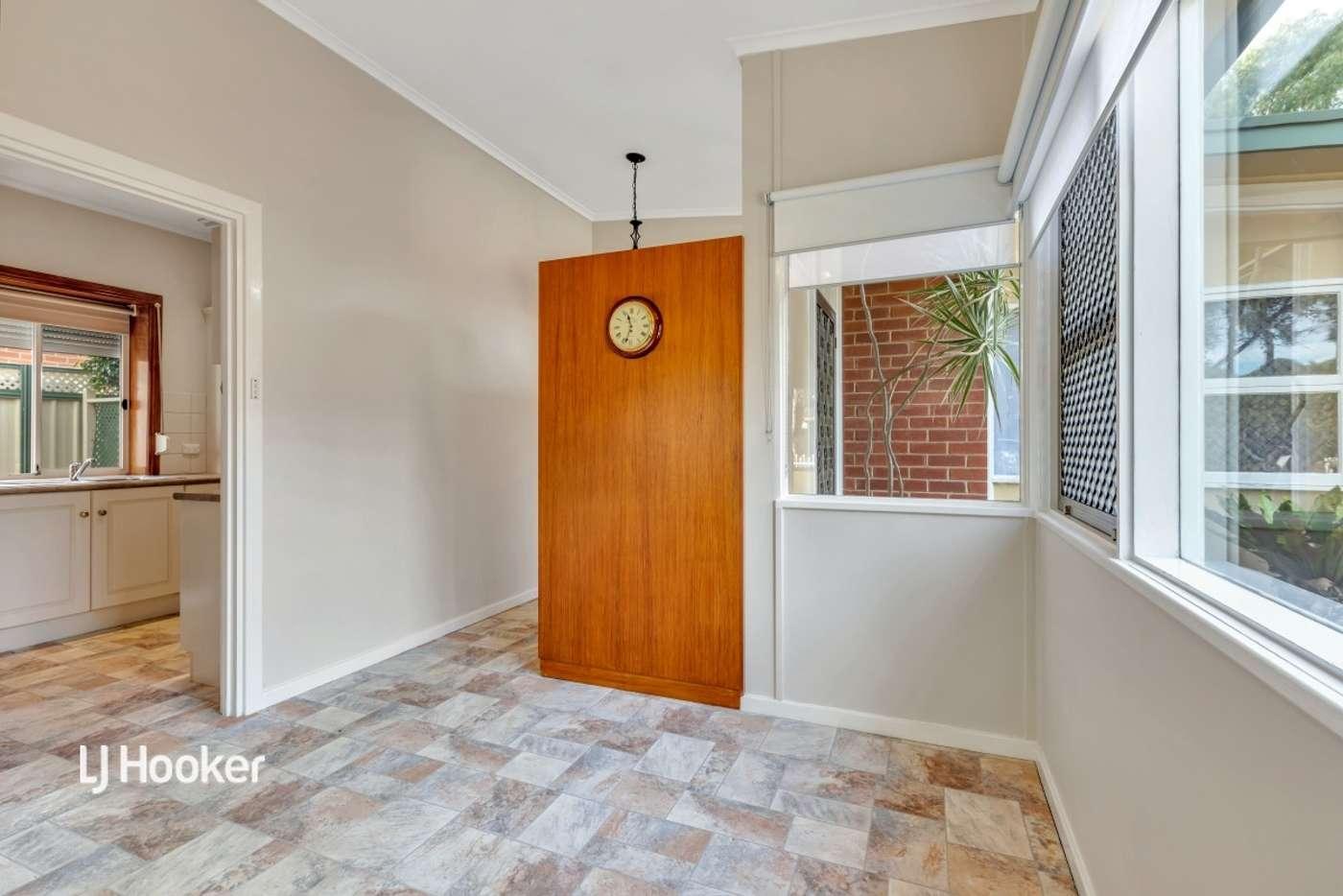 Sixth view of Homely house listing, 277 Waterloo Corner Road, Salisbury North SA 5108