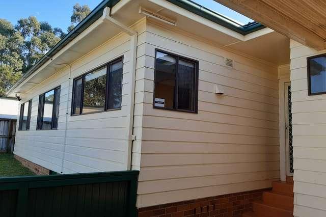 14B Price Street, Merrylands NSW 2160
