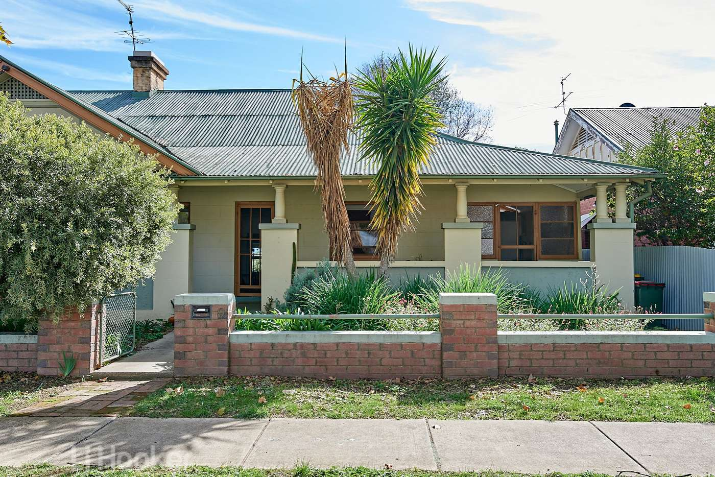 Main view of Homely house listing, 9 Marns Street, Wagga Wagga NSW 2650