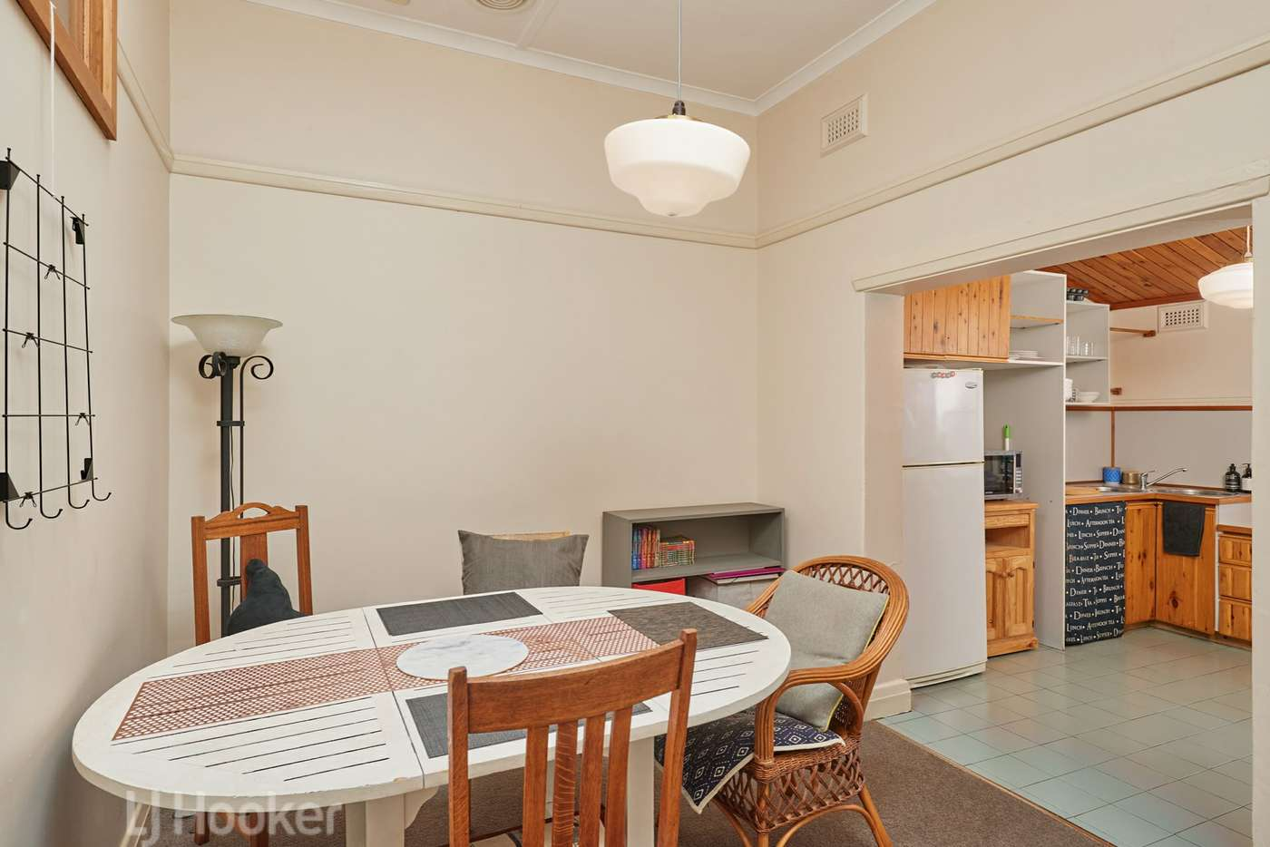 Fifth view of Homely house listing, 9 Marns Street, Wagga Wagga NSW 2650