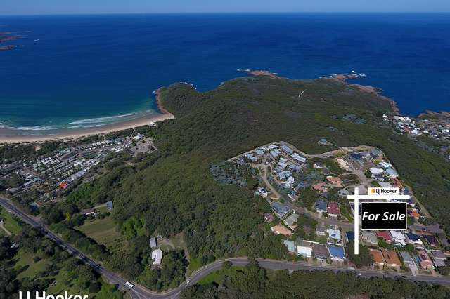 72 Blanch Street, Boat Harbour NSW 2316