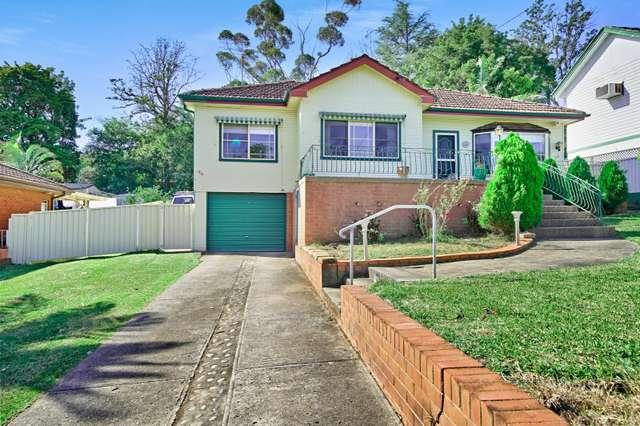 96 Lithgow Street, Campbelltown NSW 2560