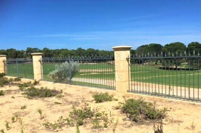 Lot 20/146 St Andrews Drive, Yanchep WA 6035