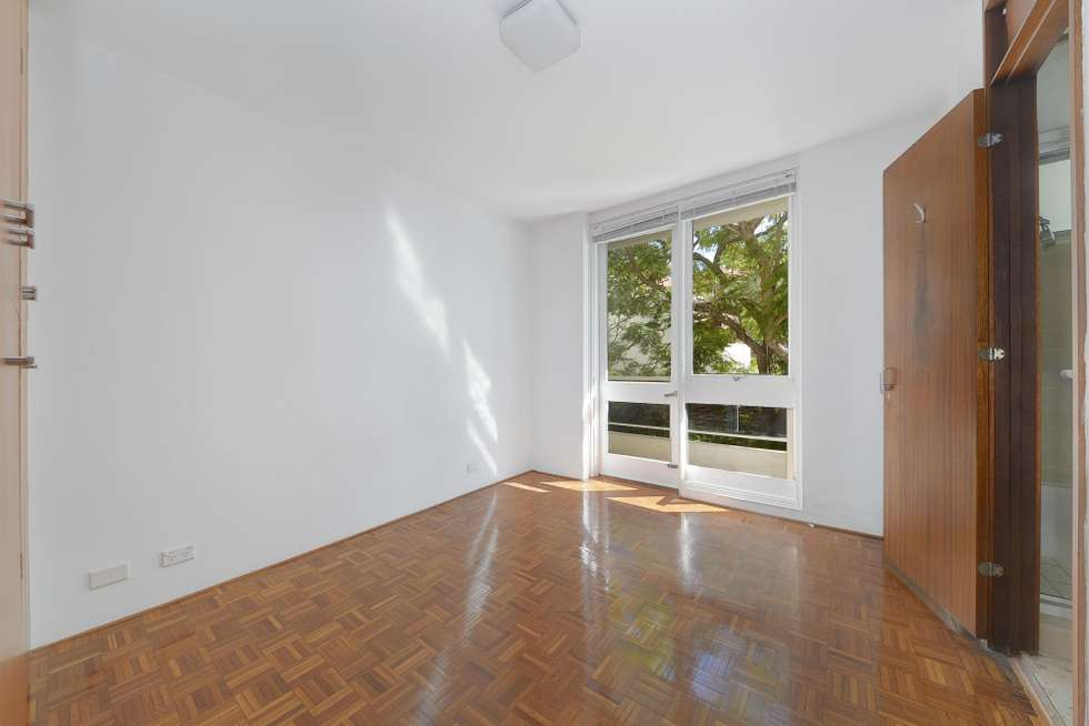 Third view of Homely apartment listing, 7/100 Birriga Road, Bellevue Hill NSW 2023