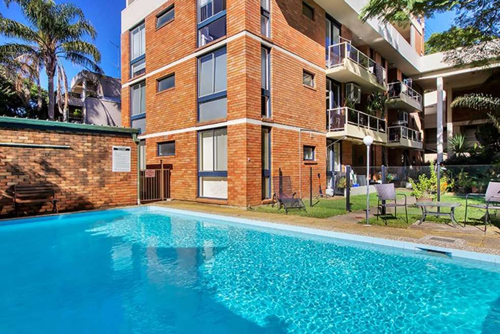 Fifth view of Homely apartment listing, 7/100 Birriga Road, Bellevue Hill NSW 2023