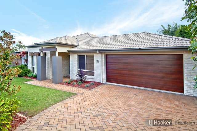 13 Gloucester Street, Waterford QLD 4133