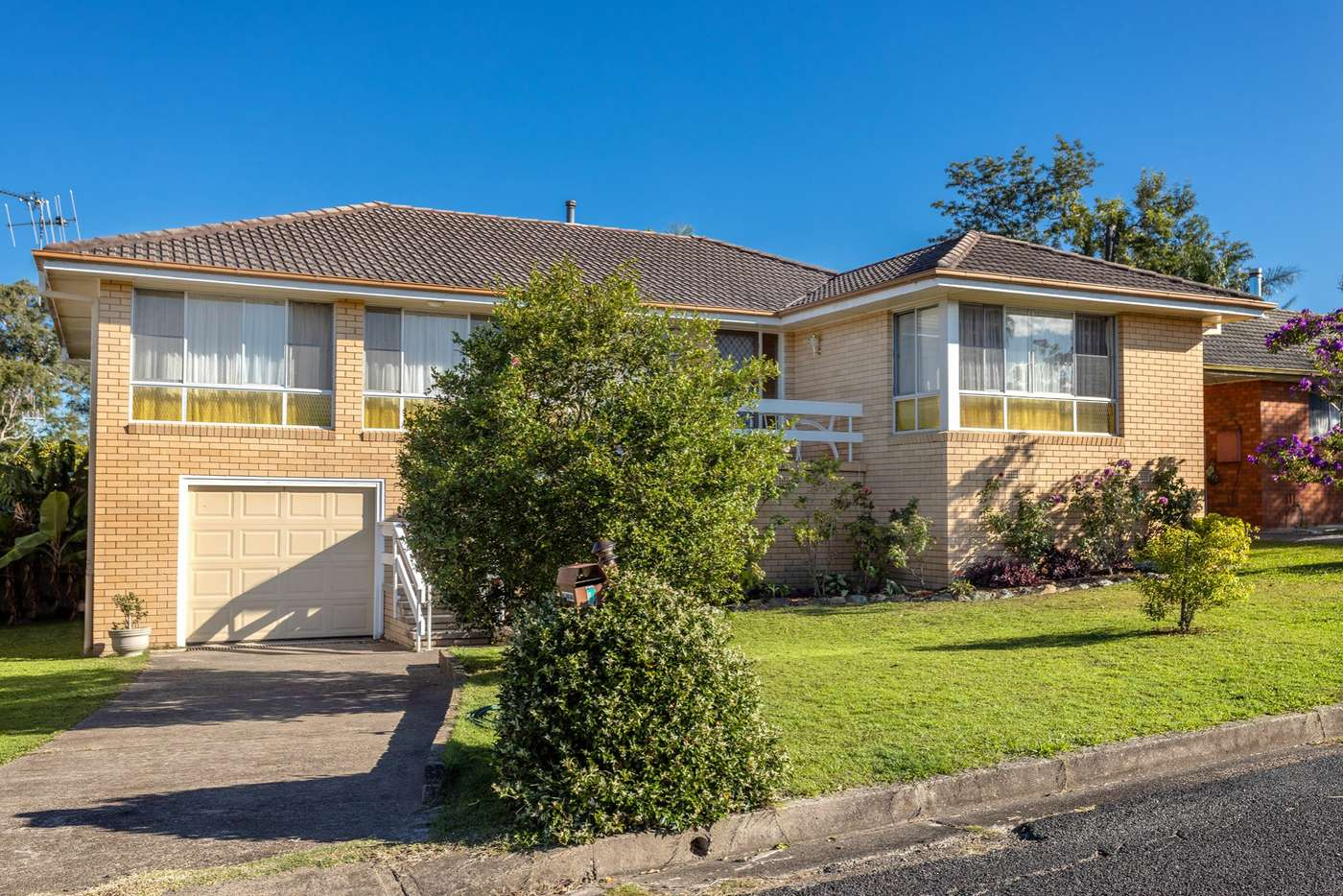 Main view of Homely house listing, 7 Wingham Circuit, Wingham NSW 2429