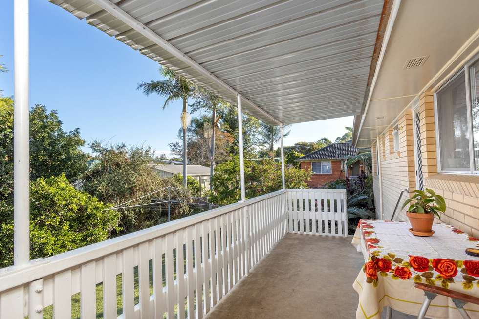Second view of Homely house listing, 7 Wingham Circuit, Wingham NSW 2429