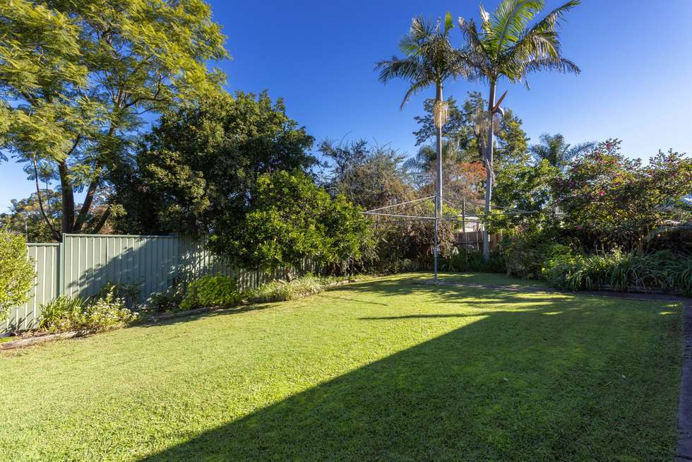 Third view of Homely house listing, 7 Wingham Circuit, Wingham NSW 2429