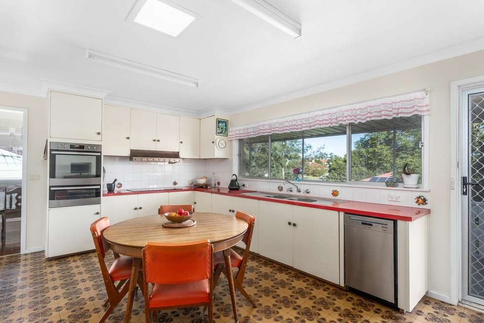 Fourth view of Homely house listing, 7 Wingham Circuit, Wingham NSW 2429