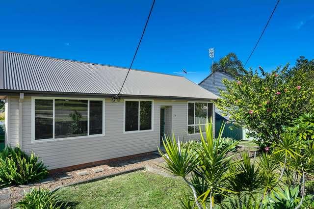 24 Dudley Road, Charlestown NSW 2290