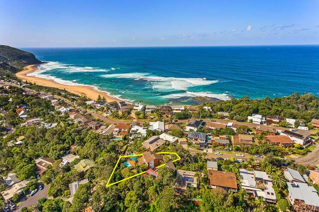 18 Myee Place, Forresters Beach NSW 2260