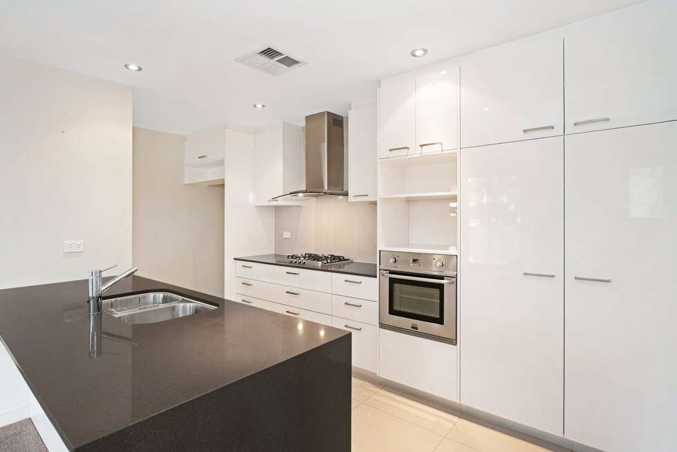 Second view of Homely apartment listing, 4/24 Brooks Parade, Belmont NSW 2280