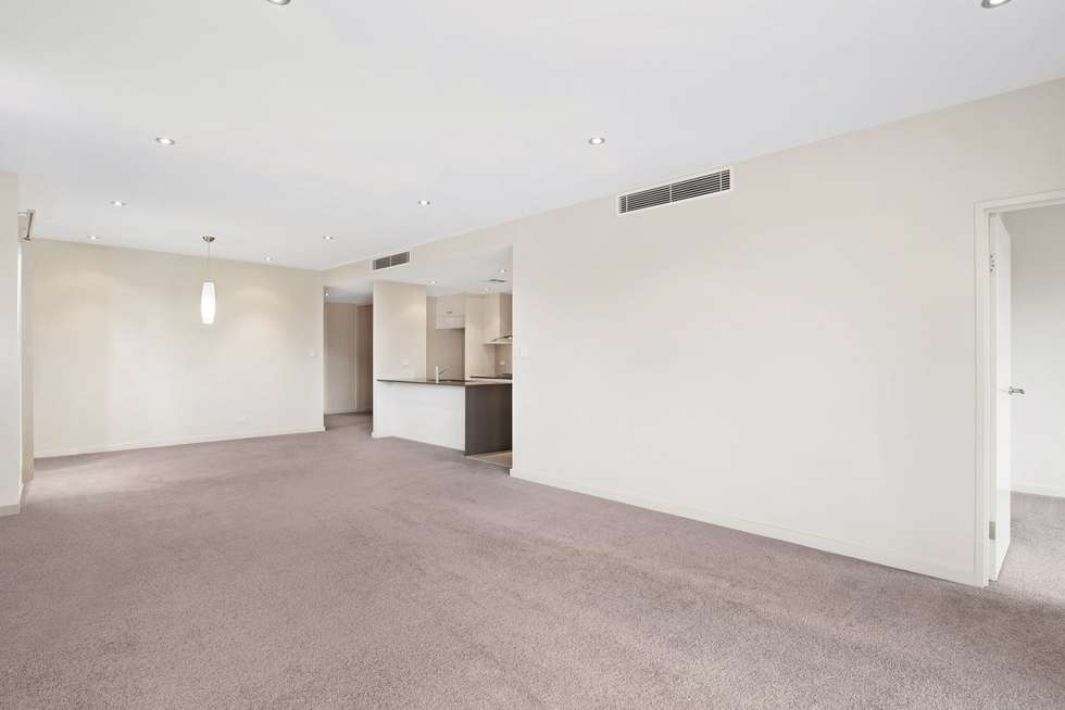 Third view of Homely apartment listing, 4/24 Brooks Parade, Belmont NSW 2280