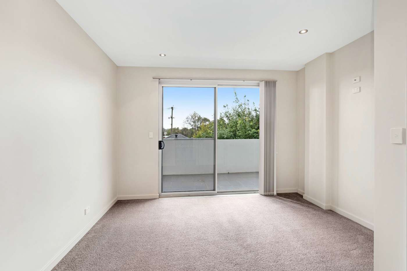 Fifth view of Homely apartment listing, 4/24 Brooks Parade, Belmont NSW 2280