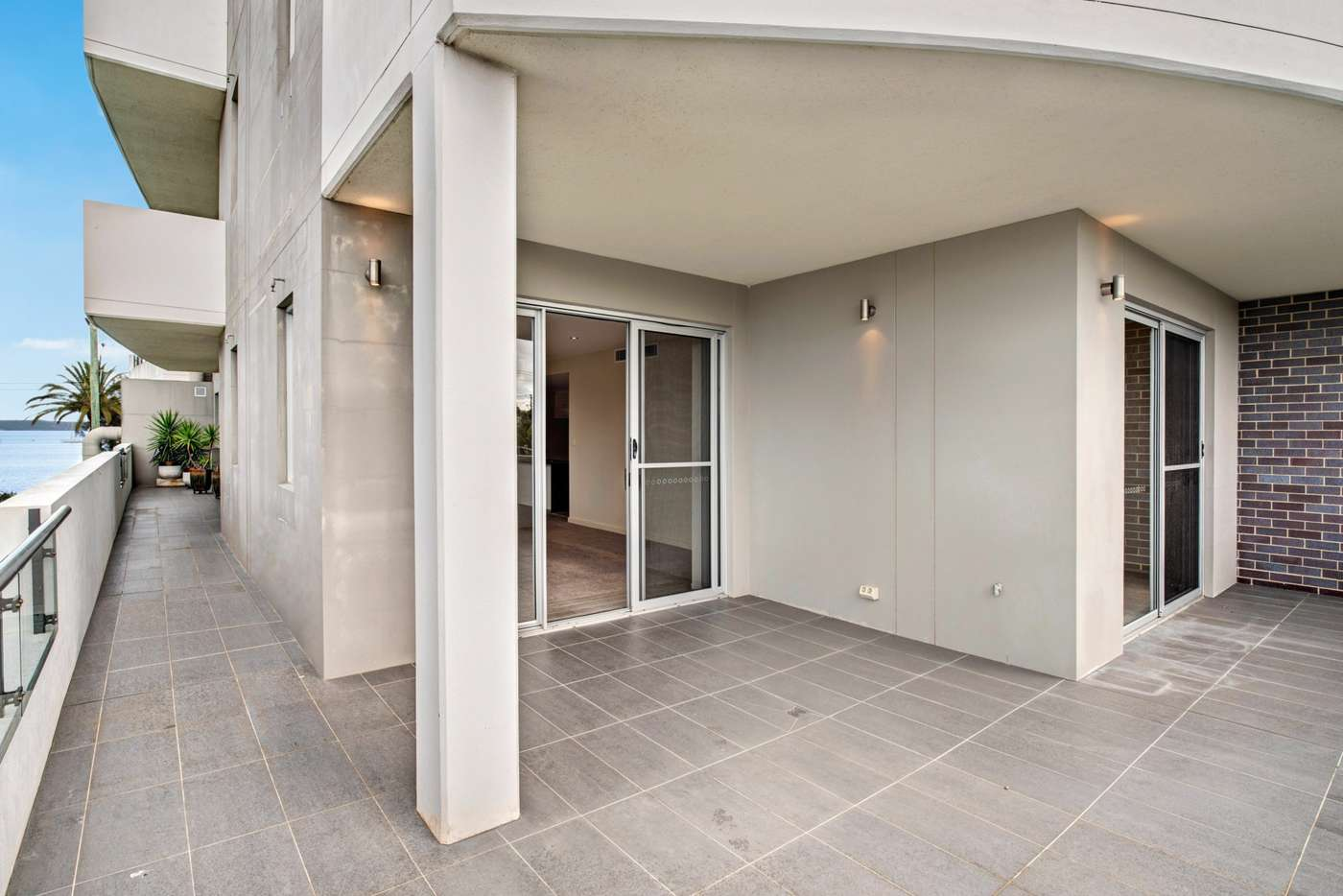 Sixth view of Homely apartment listing, 4/24 Brooks Parade, Belmont NSW 2280
