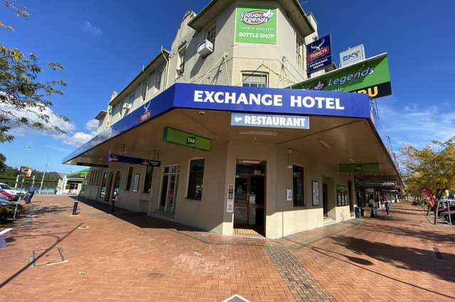 154 Victoria Street, Taree NSW 2430