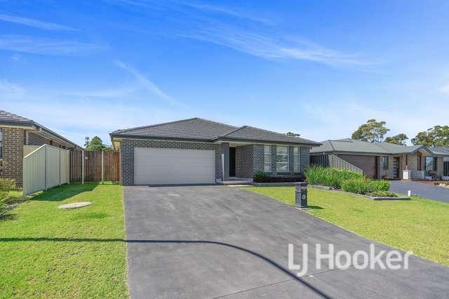 28 Corella Crescent, Sanctuary Point NSW 2540